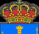 Sułtanat Asturii