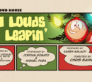 The Loud House (Season 2)