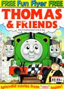 ThomasandFriends441.png