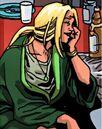 Hailey Wilson (Earth-616) from X-Men Origins Deadpool Vol 1 1 0001.jpg