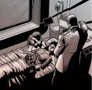 Wilson Family (Earth-616) from Cable & Deadpool Vol 1 19 0001.jpg