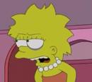 Lisa's Guilt