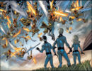 Angels (Monotheism) from Fantastic Four Vol 1 510 001.jpg