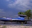 JT1 Condor