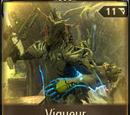 Vigueur