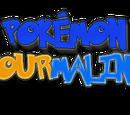 Pokémon Tourmaline
