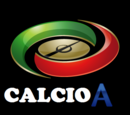 Campeonatos Italianos
