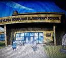 Sylvia Edwards Elementary School
