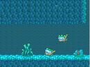 AquaticBaki.png