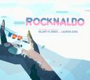 Rocnaldo/Transcripción Latinoamericana