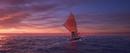 Smooth Sailing (Maui & Moana).png