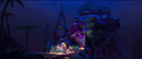 Tamatoa's Lair (Realm of Monsters - Moana).png