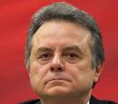 Fernando Cartonna