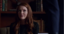 6x04 - Abby Whelan and Elizabeth North 05.png