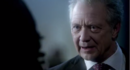 6x03 - Olivia Pope and Cyrus Beene 04.png