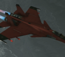 Increased Max Lv aircraft