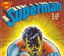 Superman Classics 124