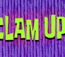 Clam Up!/gallery