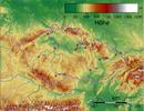 Czechy - mapa topograficzna.png