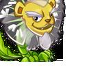 Dandy Lion King