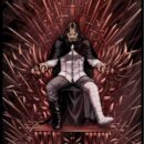 Ned in the Iron Throne by Mike S. Miller©.jpg