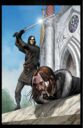 Ned's death by Mike S. Miller©.jpg