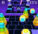 Tetris (Theme)