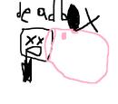 Dead Box