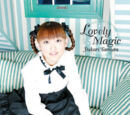 Lovely Magic
