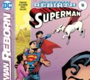 Superman Vol 4 18