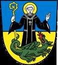St. Magnus Wappen.png
