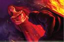 Melisandre's Favor by Sara Biddle, Fantasy Flight Games©.png