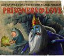 Prizonierele dragostei