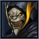 CorvusGlaive noT2 Icon.png
