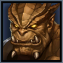 BlackDwarf noT2 Icon.png