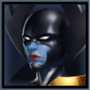 ProximaMidnight noT2 Icon.png