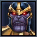 Thanos noT2 Icon.png