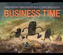 Vremea afacerilor