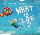 Ce e viața?