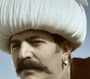 Селим I Явуз