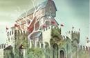 Raventree Hall by Yoann Boissonnet, Fantasy Flight Games©.png
