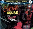 Suicide Squad Vol.5 12