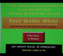 SaveWalterWhite.com
