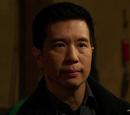Drew Wu
