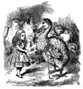 Alice with Dodo.jpg