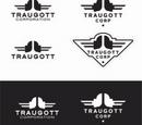 Traugott Corp