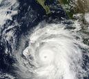 Hurricane Lloyd