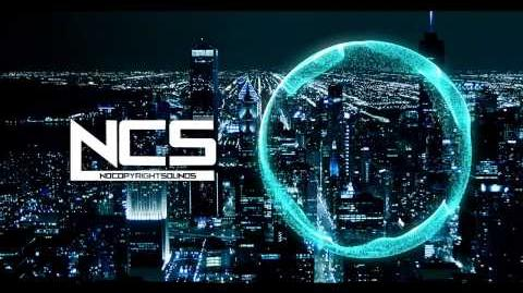 Disfigure - Blank -NCS Release-