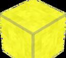 Sulphur Ore