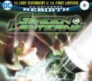 Green Lanterns Vol 1 18
